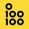 0100100Sentraali