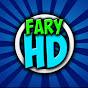 FaryHD