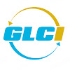 Generative Local Community Institute GLCI