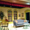 Eventide Theatre Company