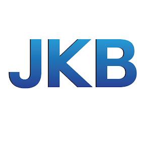 JKB Family