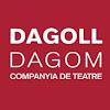 Dagoll Dagom
