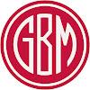 GBM technology | Camperdown | Telstra Partner | Leading Edge Computers
