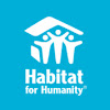 Habitat for Humanity Europe, Middle East and Africa