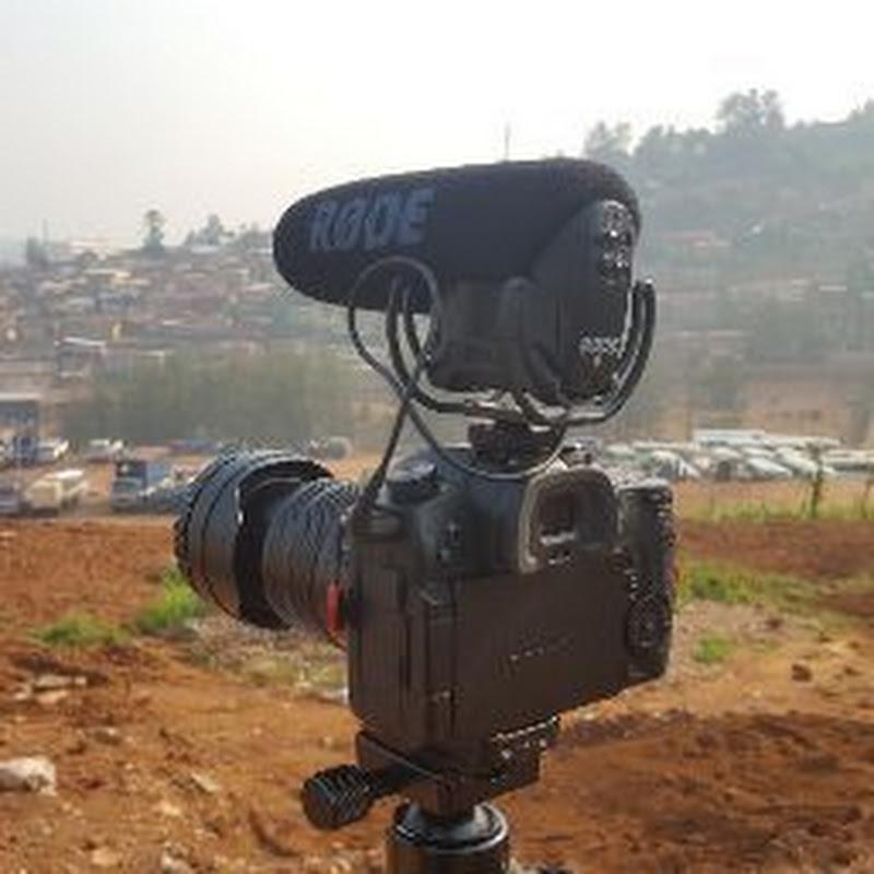 R3DLOG FILM - COLOR GRADING TEST SAMPLES   FunnyDog TV