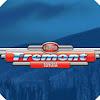 Fremont Toyota Sheridan