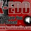 keddradio