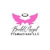Badd Angel