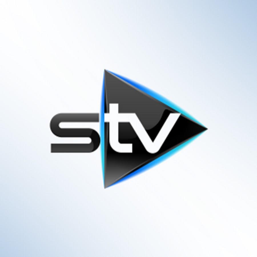 9bf8830dd STV News - YouTube