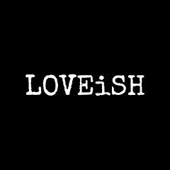 LoveisH Net Worth