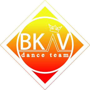 BKAV Dance Team