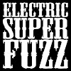 electricsuperfuzz