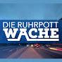 Ruhrpottwache