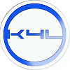 k4linux | Linux Tutorials