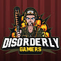 Disorderly Gamers