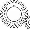 thecogwheel