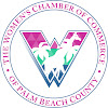 Women's Chamber of Commerce PBC