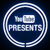 YouTubePresents
