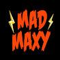 MaxWrist Gold