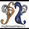 musikmarathon