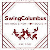 SwingColumbus