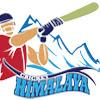 Cricket Himalaya