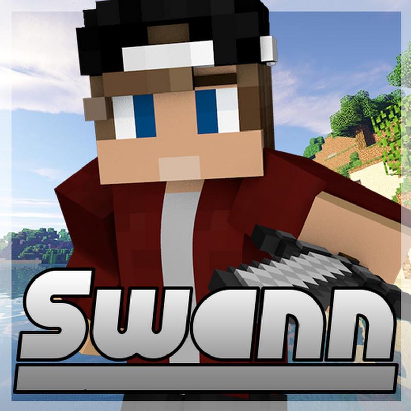 youtubeur Swann