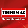 thermacltd