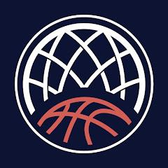 Basketball Champions League Americas