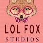 Lol Fox Studios