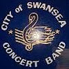 City of Swansea Concert Band