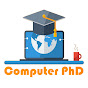 Computer PhD (computer-phd)
