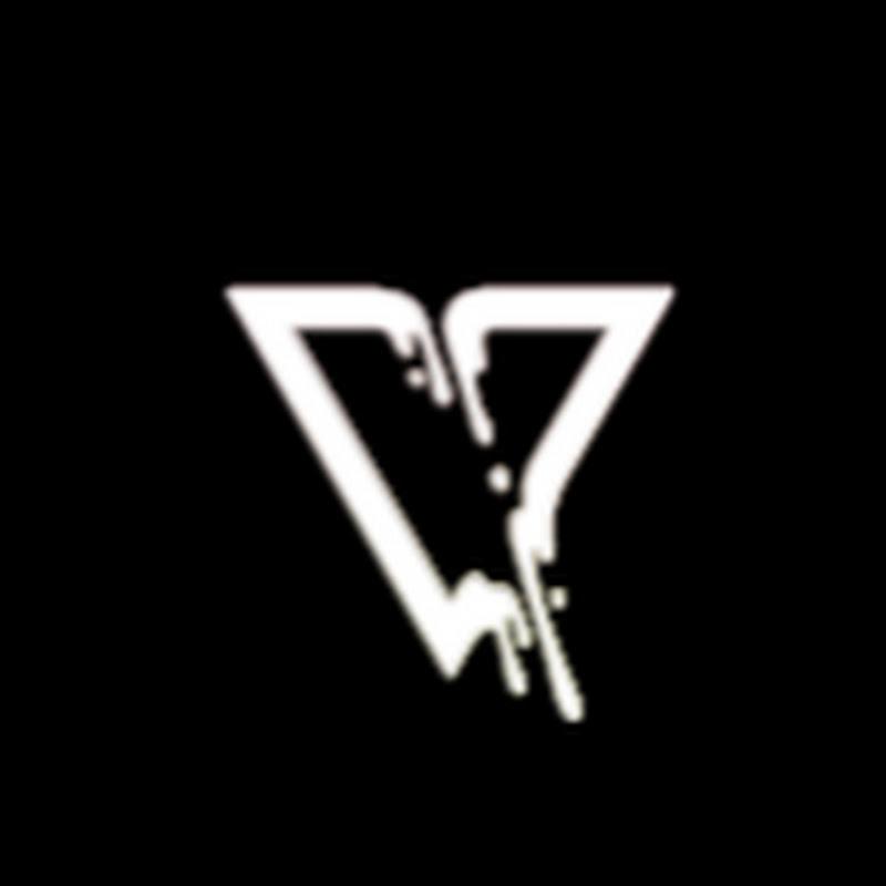 Venter33 (venter33)