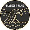 Seabiscuit Films