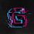 Gamer-_-Games