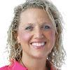 Allison Herstein Moran