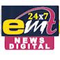 EMT NEWS 24X7