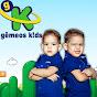 Gêmeos K!ds