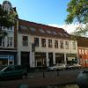 Dmf Aarhus
