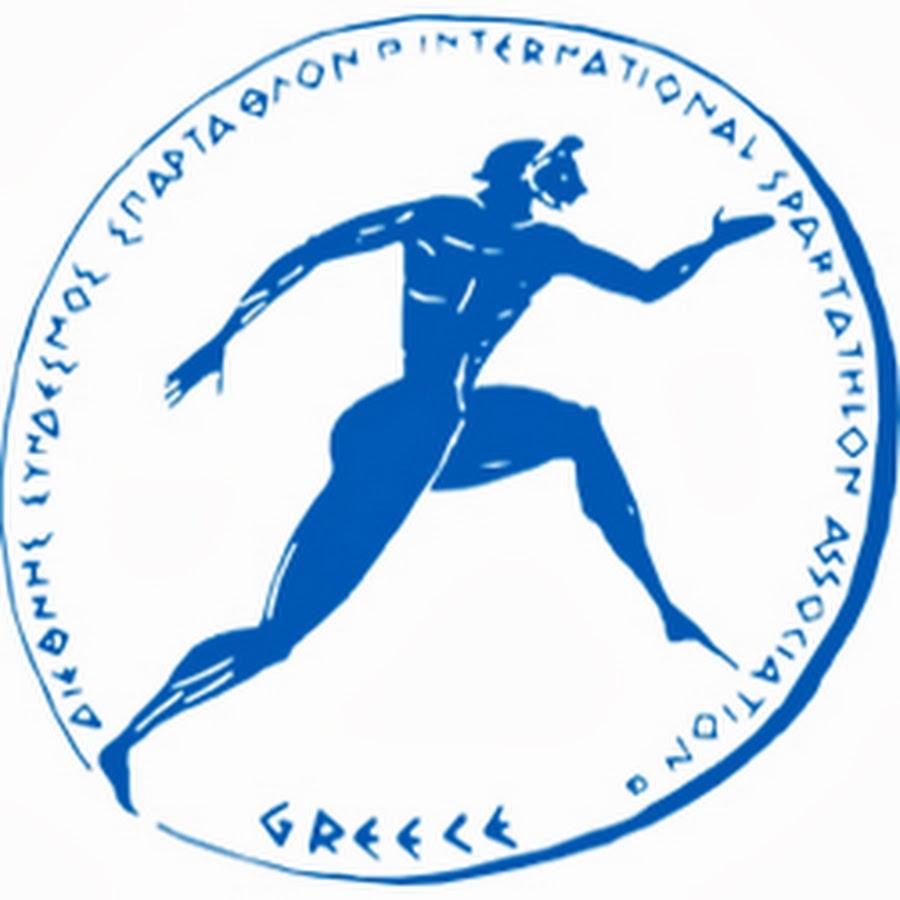 0a73b27787 Spartathlon Greece - YouTube