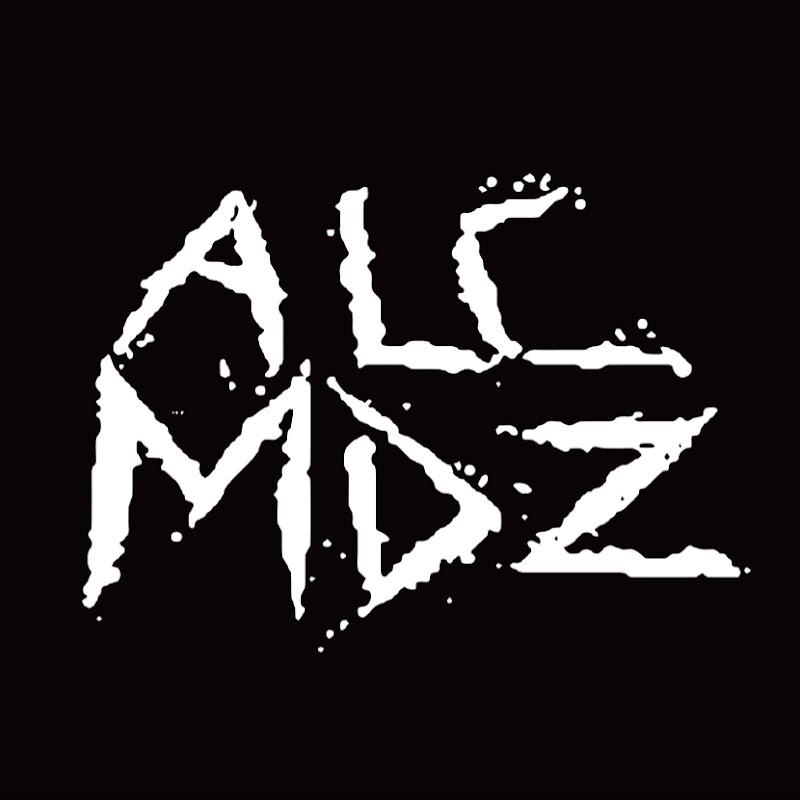 Alcomindz