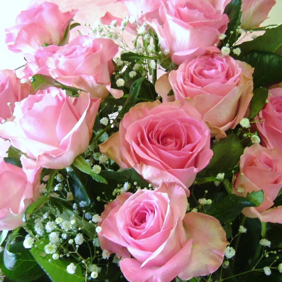 Анекдоты, картинки цветы ларисе
