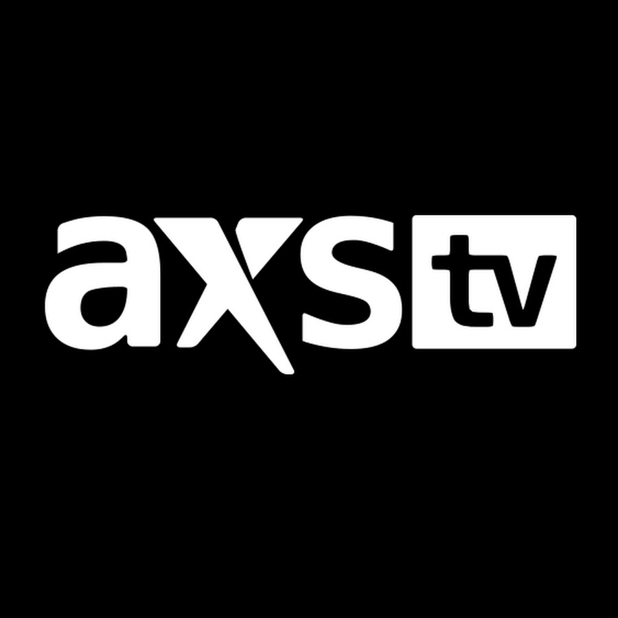 Image result for axs tv