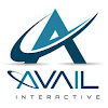 Avail Interactive