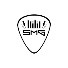Soltracka Music Group