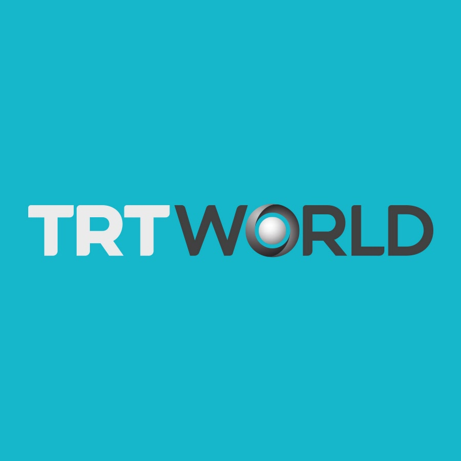 TRT World - YouTube