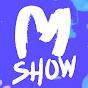 Morinda SHOW