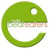 BeatEatersRadio