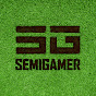 SemiGamer - #GALÁCTICOS