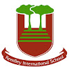 reedleyschool